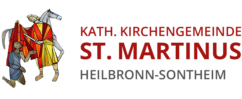 St. Martinus Heilbronn-Sontheim